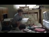 Тэмпл ГрандинTemple Grandin (2010) Трейлер