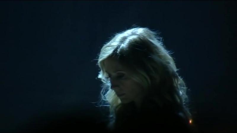 "Lara Fabian - ""Le Secret"", premiere performance in Prague, 12⁄03⁄2012"