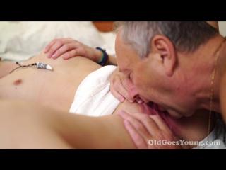 Lesbian Anal POV 4: MILF Edition (Dana Vespoli / Evil Angel) (2013) HD  All Sex, Teen