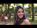 Cute Sunny Leone