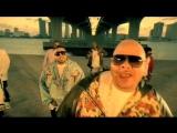 DJ Khaled Feat. Akon, T.I., Rick Ross, Fat Joe, Baby & Lil' Wayne - We Takin' Over