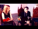 Александр Шепс и Мэрилин Керро - Нарисуй любовь By Natasha