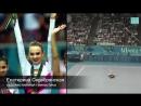 Наші олімпійці - наша гордість