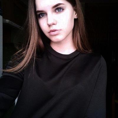 Диана Шатрова
