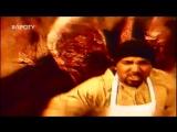 Mack 10 feat. Ice Cube &amp WC - Westside Slaughterhouse