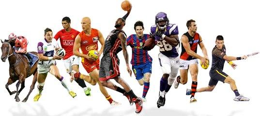 Прогнозы на спорт sport222 прогнозы по процентным ставкам на ипотеку