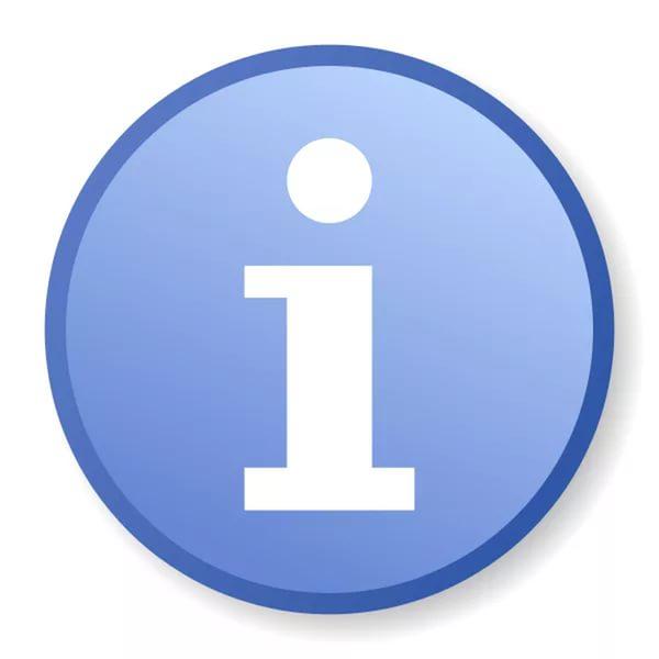 Разного рода проверки физических лиц(РФ)-КОНСУЛЬТАЦИИ-ПРОВЕРКИ-БАНК