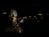 Judas Priest - Hot Rockingстраница