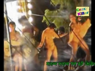 hot full nude dance in jatra ( কাপড় ছাড়া নাচ জাত্রা)(360p)