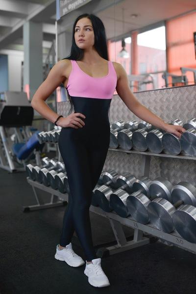 Мария Комбез