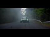 Зверь Зелёного Ада — Новый Mercedes-AMG GT R