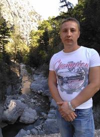 Константин Дейнеко