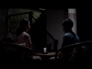 The Blue Hour (Sub. Español)