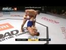 Ермек Тлауов vs Роннисом Торрес ROAD FIGHTING CHAMPIONSHIP