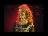 Пелагея - Сибирский драйв (концерт соместно с фолк-театром