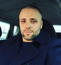 Макс Каневский