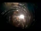 БиС - Кораблики  Клип!!  -  BiS - Korabliki (Official video!!) with Lyrics171412189