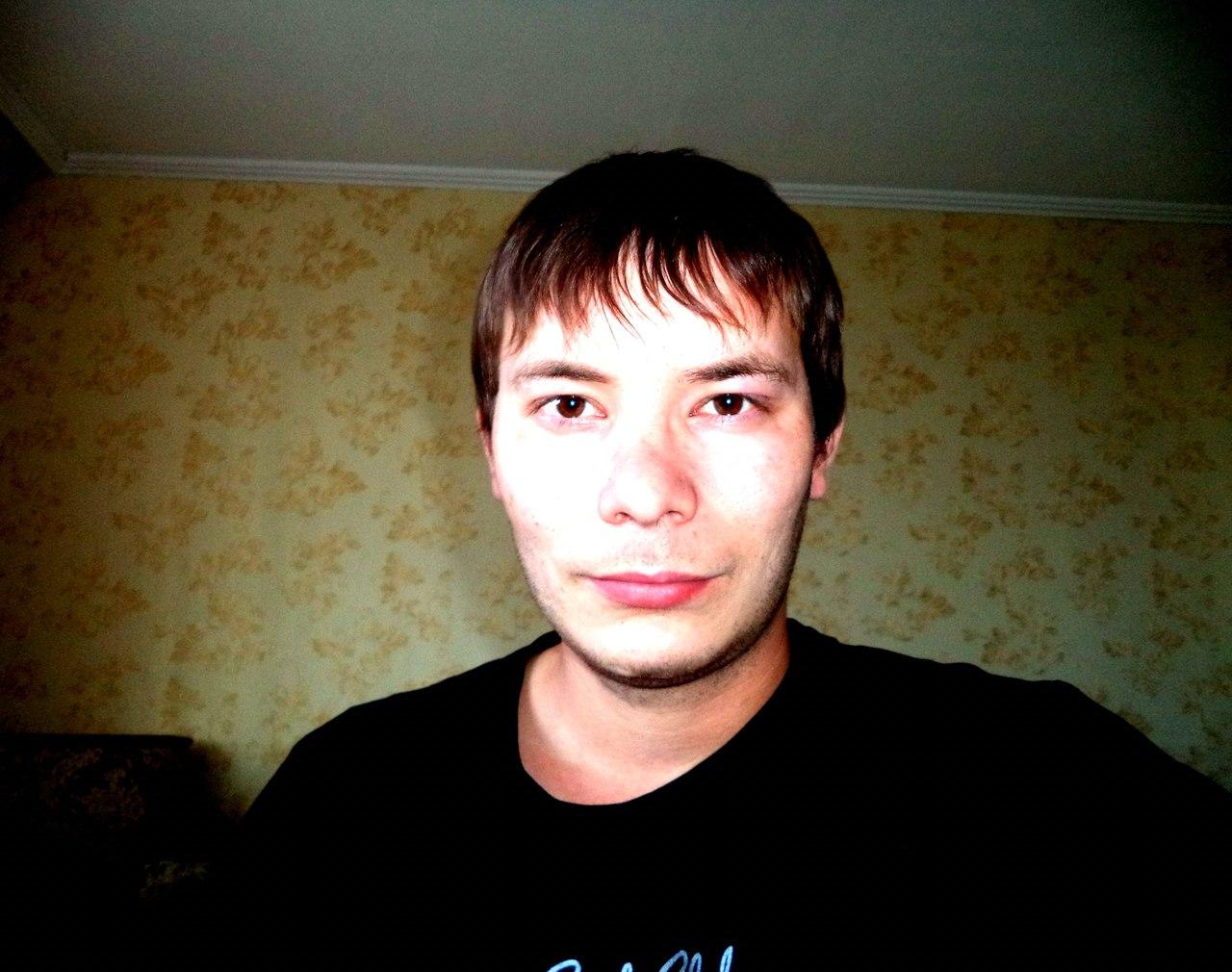 Знакомства для татар 18 фотография