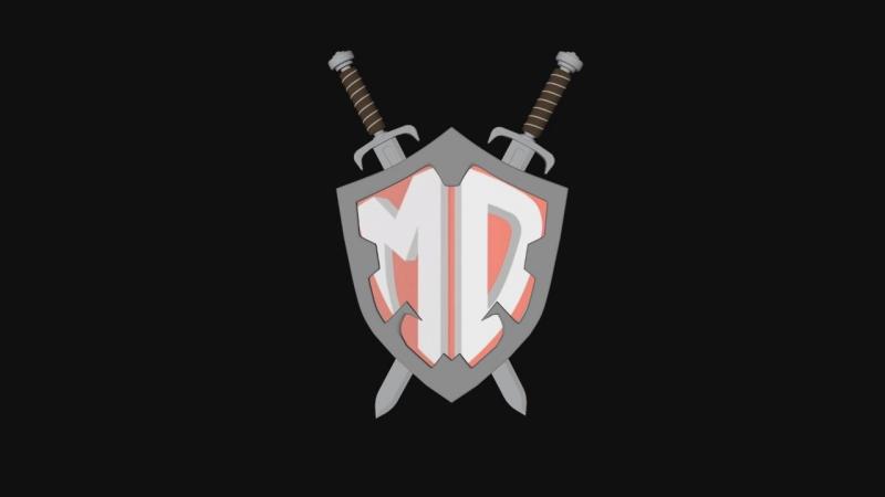 MINEDEX 3D