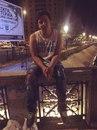 Nikita Shevchenko фото #30