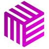 Кубическая корпорация [AMG]