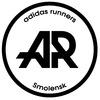 AR Smolensk
