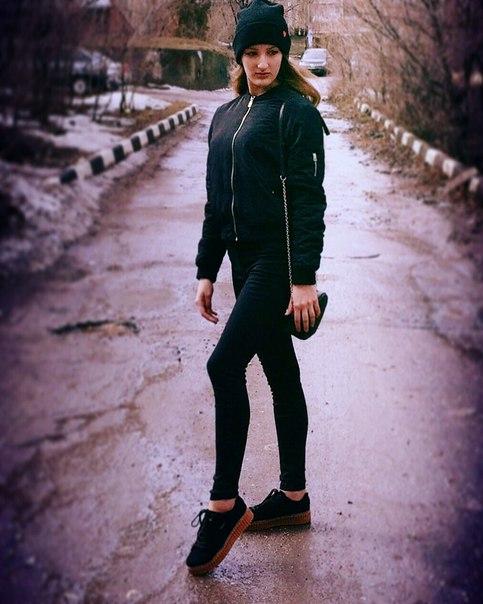Фото №456244848 со страницы Юли Шиловой