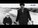 Перевал Дятлова Конец Истории (2017) HD1080p