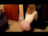 Хитрожопая русская Бритни Спирс порно секс е на даче голые дамы частное истории елена беркова full ролики в качестве пытки рабын