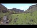 Аликоновское ущелье - От замка коварства и любви к Медовым водопадам ...