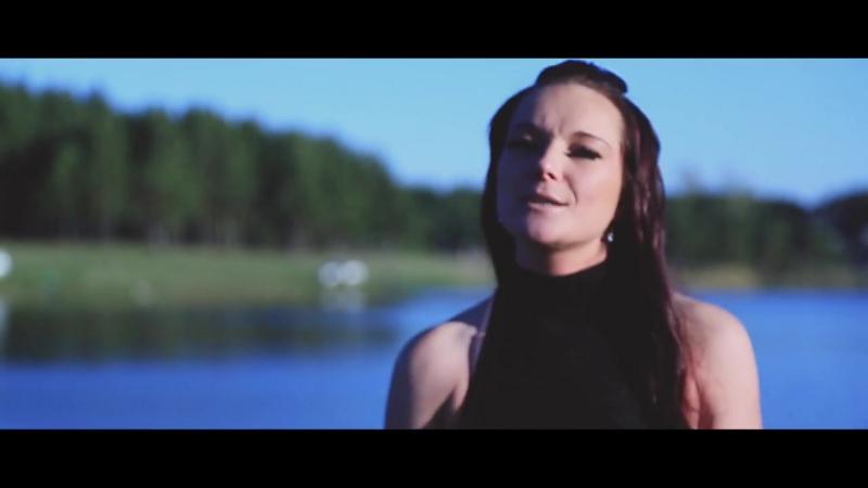 ОЛЯ ZANOZA - Ты мой океан (fortuneinc)