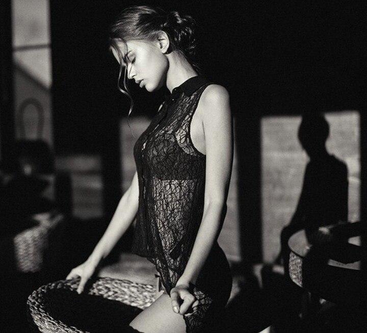 Николета Ким | Дубоссары