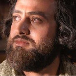 Malik Asgar - фото №1