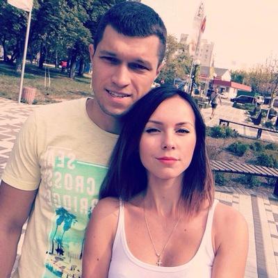 Ваня Бондюк