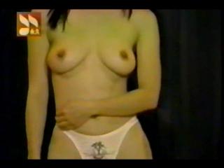 Permanent lingerie show Taiwan-59(38`02)(720x480)