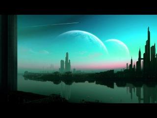ЗЕМЛЯ 2 - НАЙДЕНА