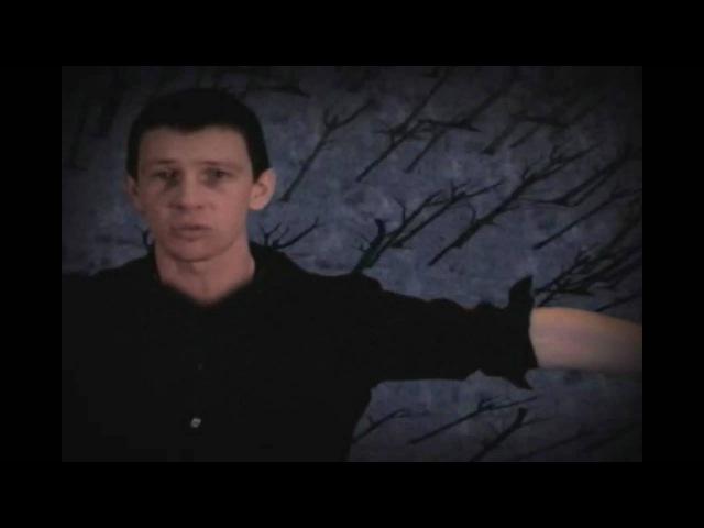 Belasco - Chloroform (Official Music Video)
