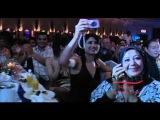 Boney M & Haifa Wehbe Concert
