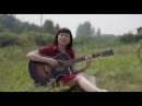 Татьяна Клеветова - Ты слышишь музыку...