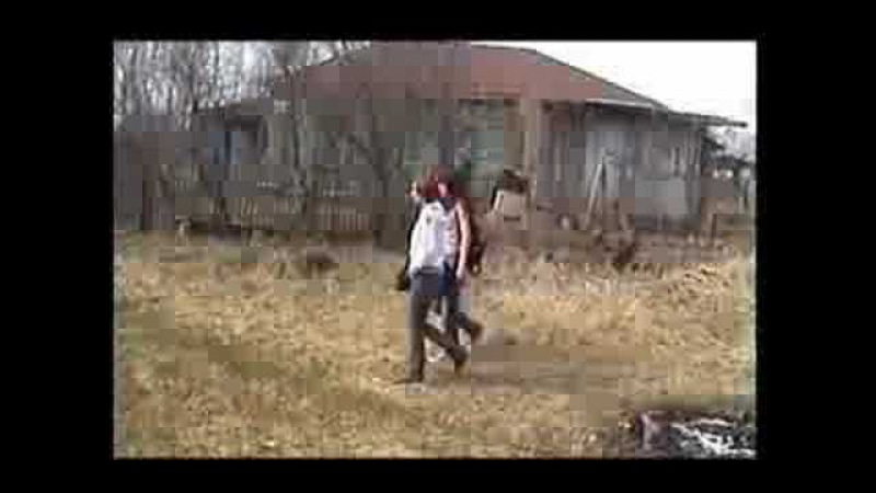 Gulliver Foil`s Last Videotape: Russian Dark Ambient