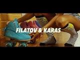 Filatov &amp Karas - Tell It To My Heart