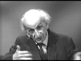 Cornelius Lanczos (1893-1974) about his life