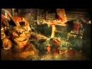 Скандинавские мифы Беовульф часть 2