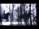 Скандинавские мифы Беовульф часть 3