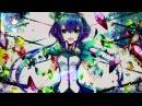【蒼姫ラピス - Aoki Lapis】Think the Future【Original】