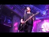 Wildways - Faka Faka Yeah (Acoustic) LIVE @ Deep Club Ryazan 25.04.17