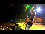 Poison   Fallen Angel &amp Talk Dirty To Me (live)