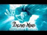 Pagan's Mind - Enigmatic Calling (Full Album)