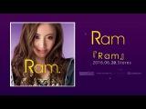 Ram - Break Up