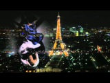 Raul Di Blasio-Luna De Paris